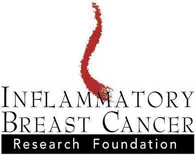 Ibc breast cancer video